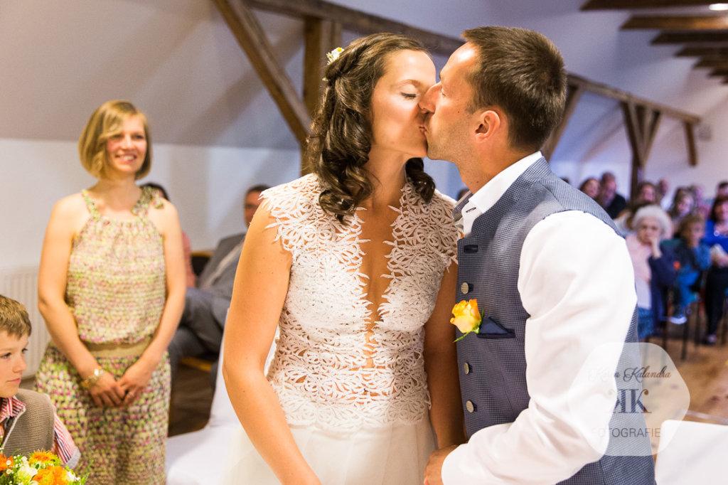 Hochzeitsfotografie Steiermark #24