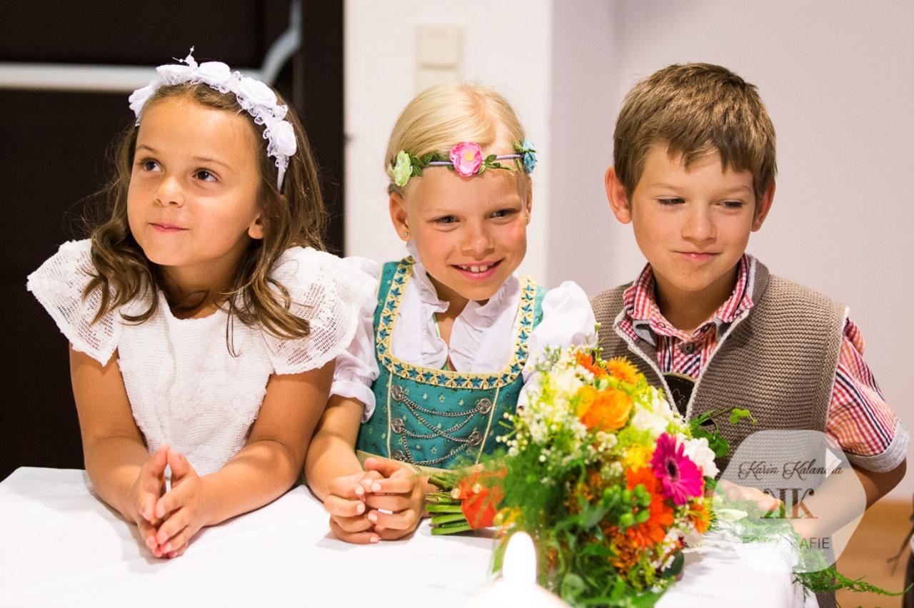 Hochzeitsfotografie Steiermark #25