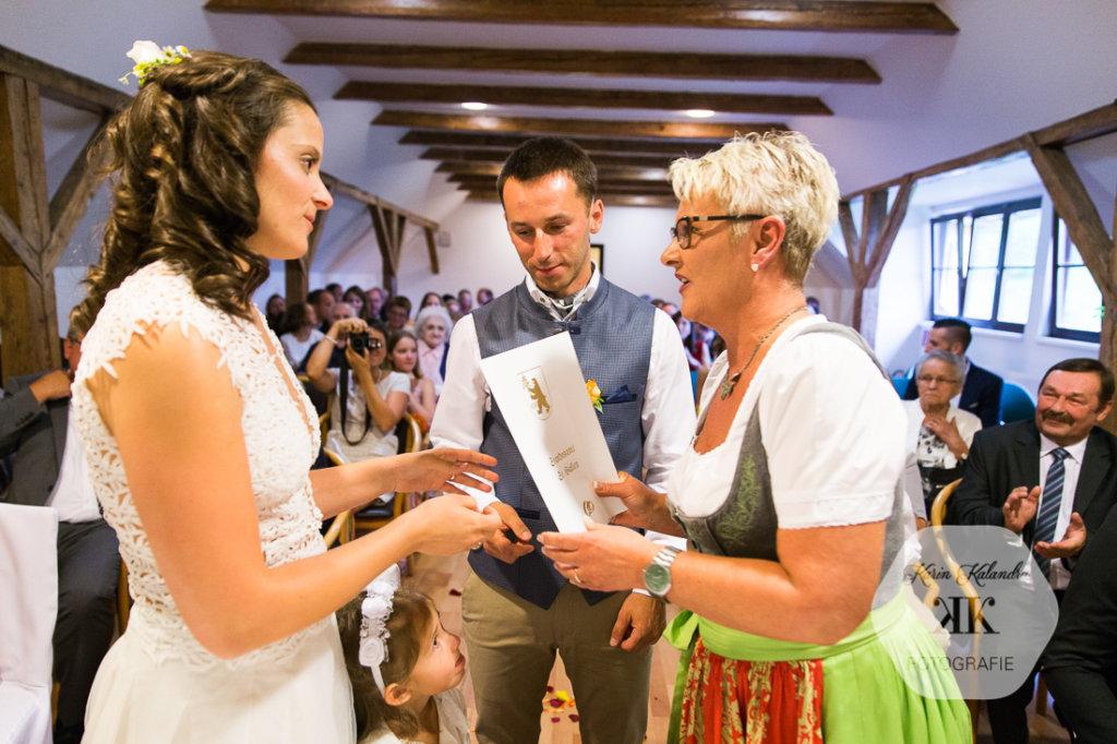 Hochzeitsfotografie Steiermark #30