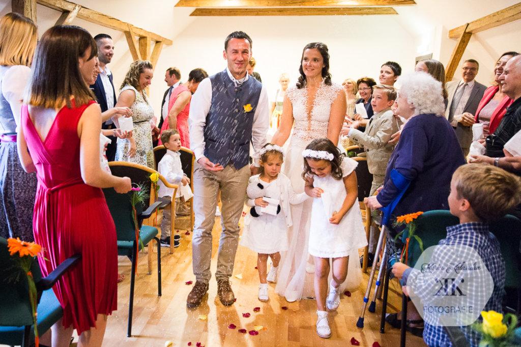 Hochzeitsfotografie Steiermark #31