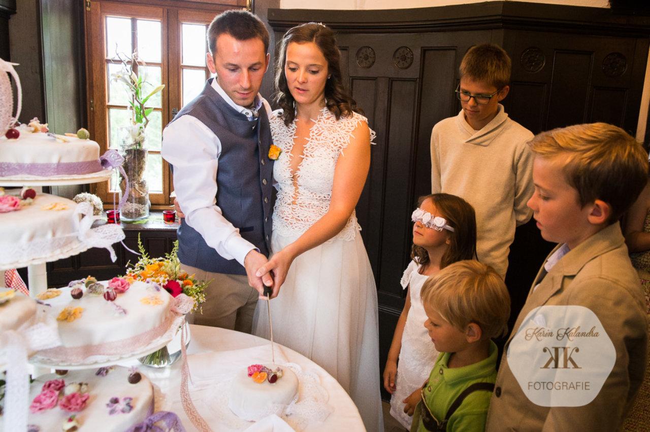 Hochzeitsfotografie Steiermark #39