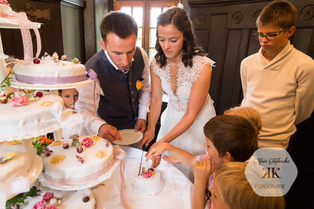 Hochzeitsfotografie Steiermark #40