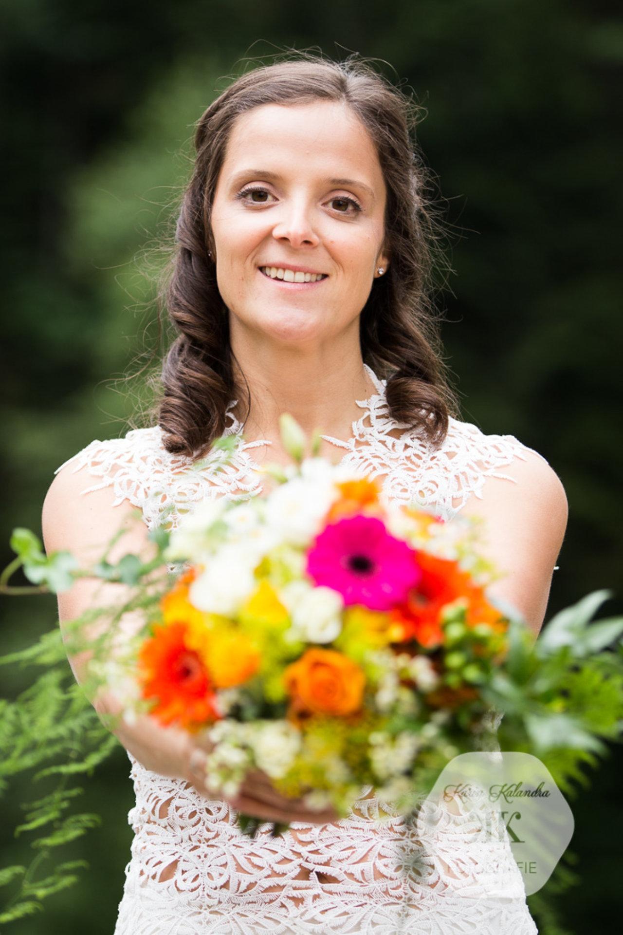 Hochzeitsfotografie Steiermark #44