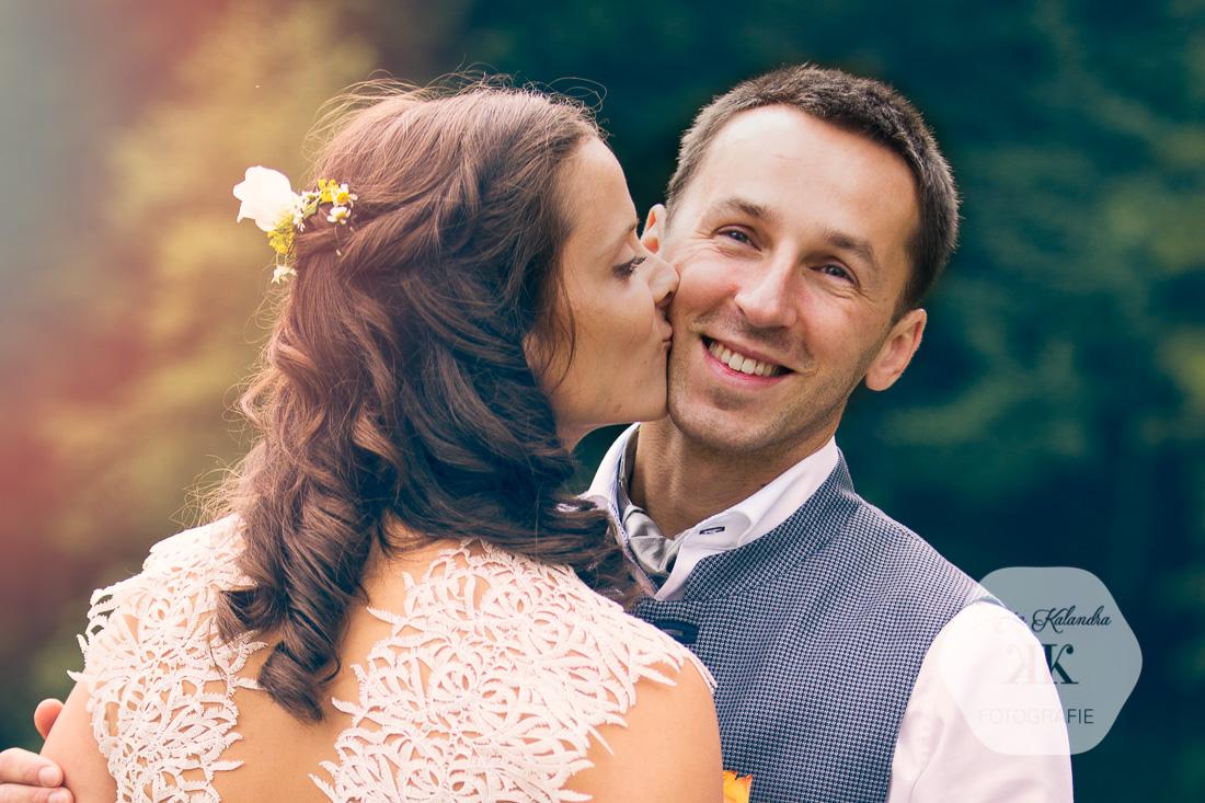 Hochzeitsfotografie Steiermark #41
