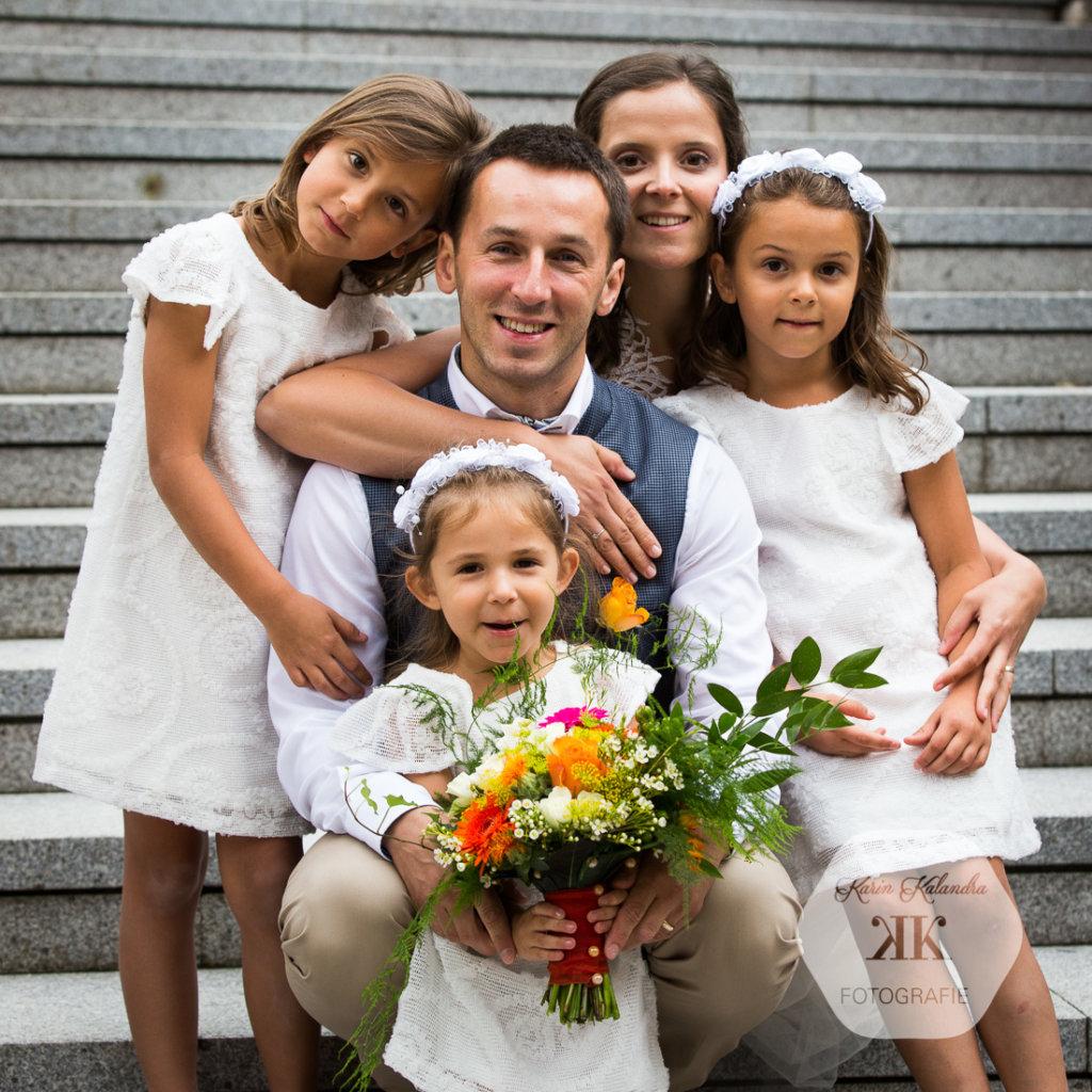 Hochzeitsfotografie Steiermark #48