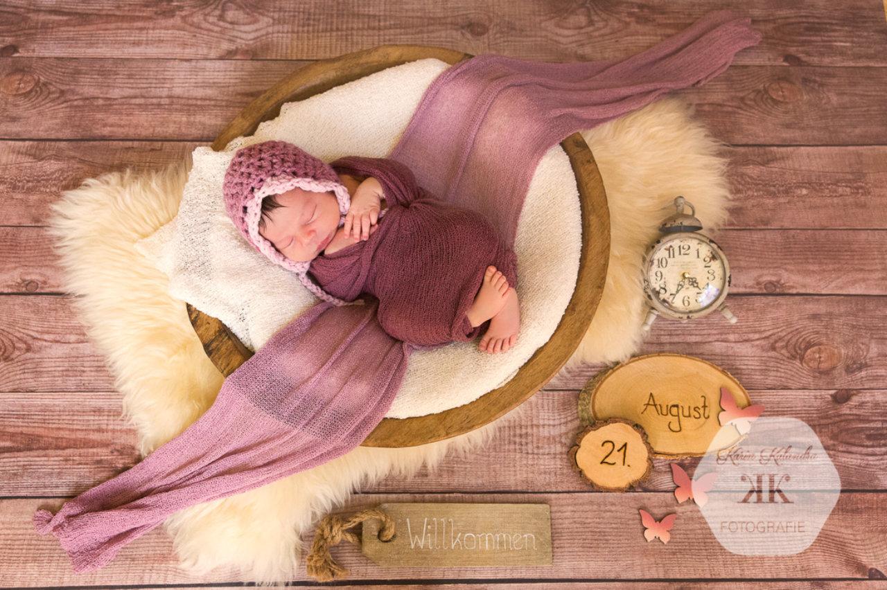 Babybilder Wien #5
