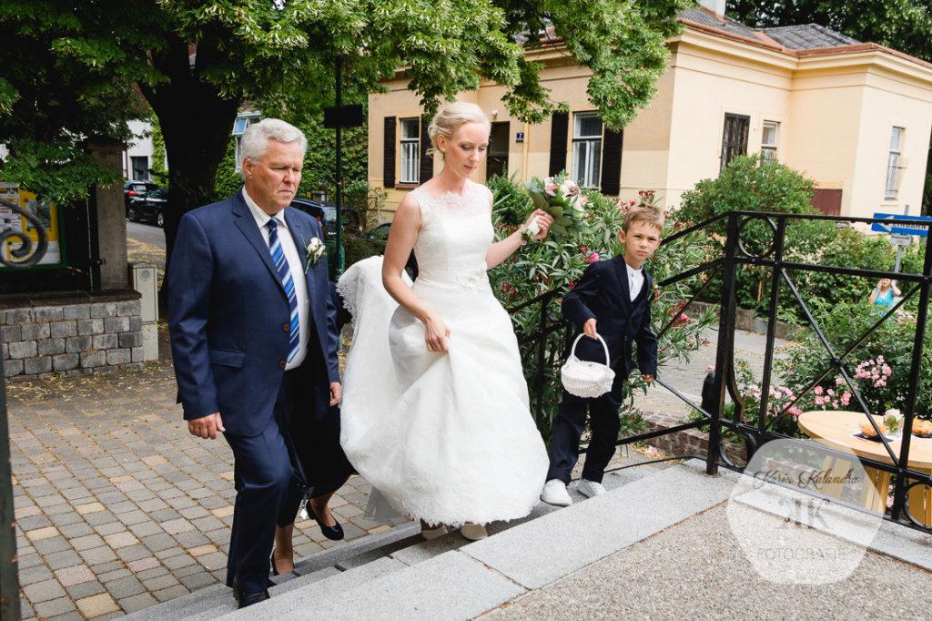 Hochzeitsreportage Astrid & Thomas #4