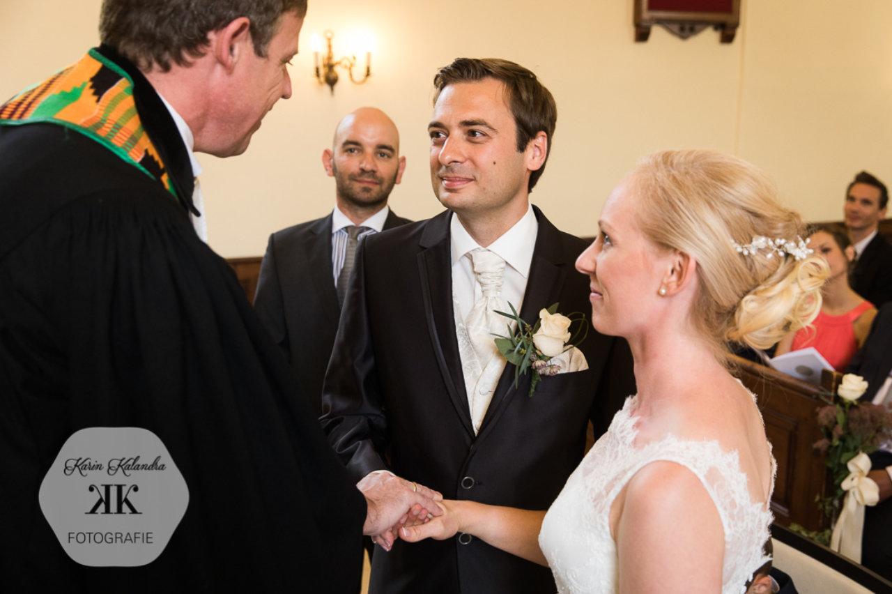 Hochzeitsreportage Astrid & Thomas #17