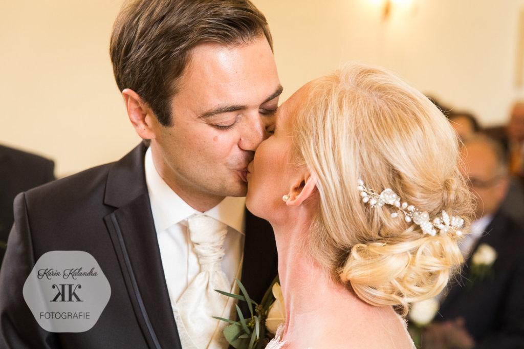 Hochzeitsreportage Astrid & Thomas #16