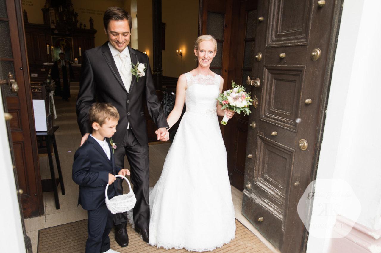 Hochzeitsreportage Astrid & Thomas #20