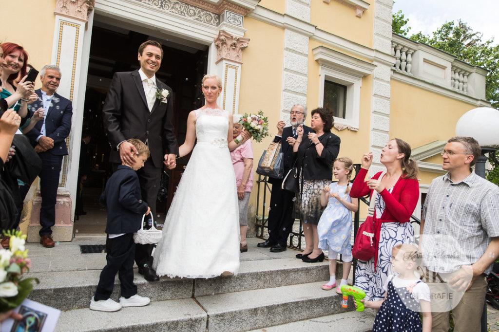 Hochzeitsreportage Astrid & Thomas #21