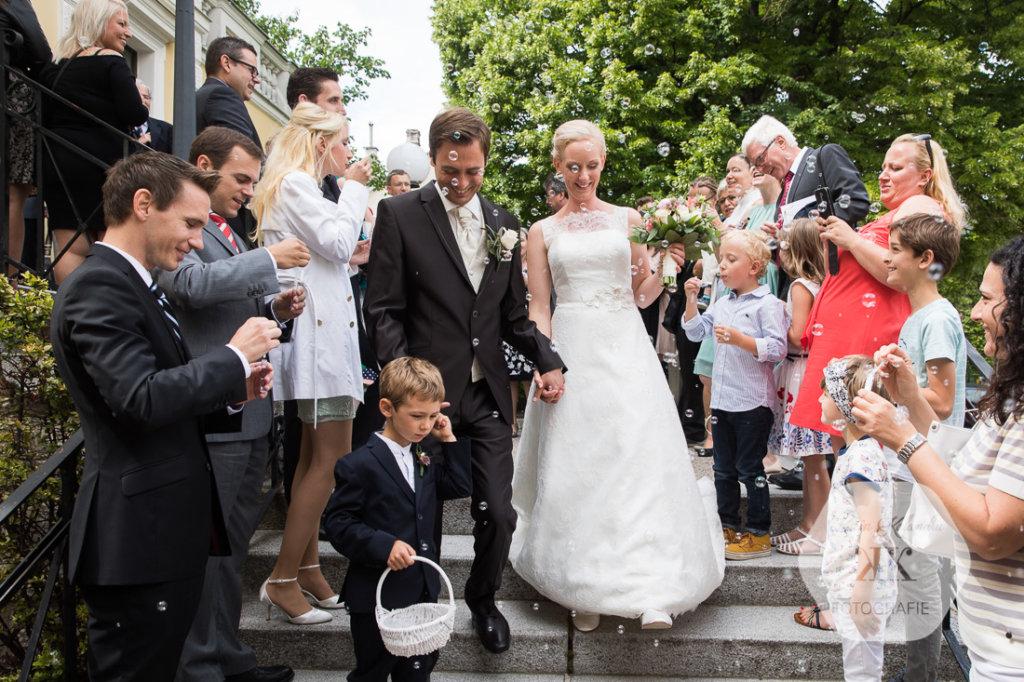 Hochzeitsreportage Astrid & Thomas #22