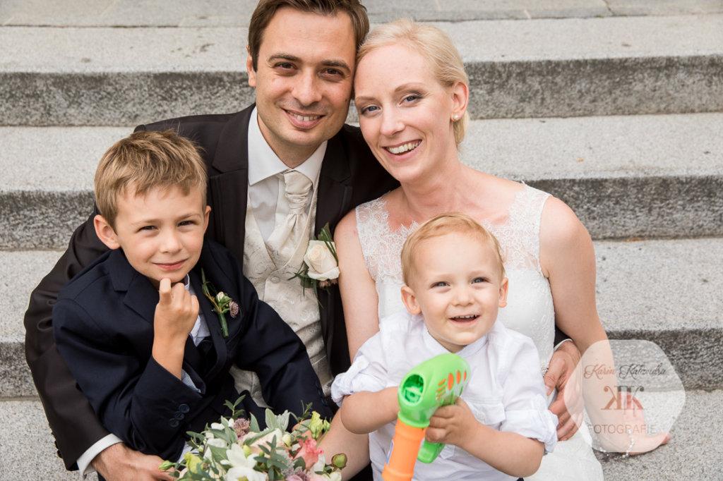 Hochzeitsreportage Astrid & Thomas #25