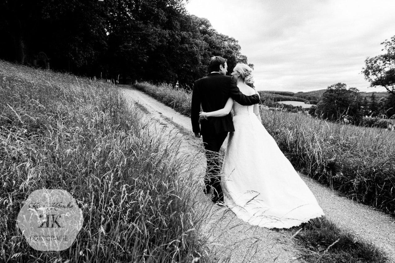 Hochzeitsreportage Astrid & Thomas #33