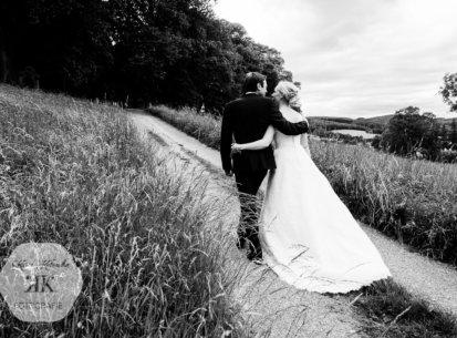 Hochzeitsreportage Astrid & Thomas