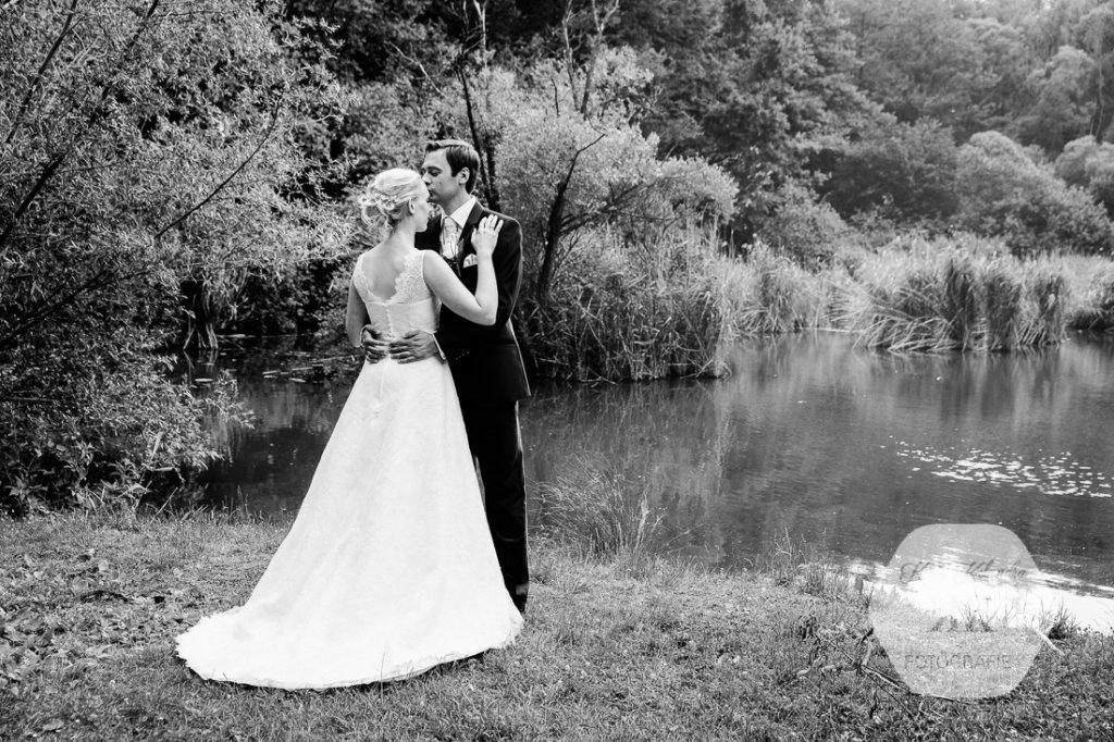 Hochzeitsreportage Astrid & Thomas #37