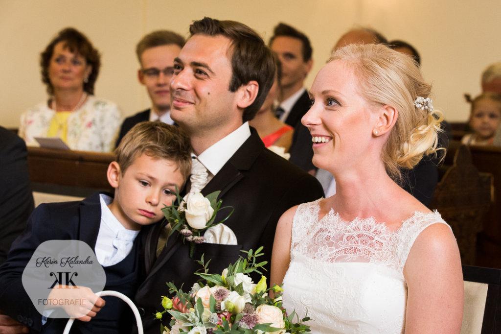 Hochzeitsreportage Astrid & Thomas #8
