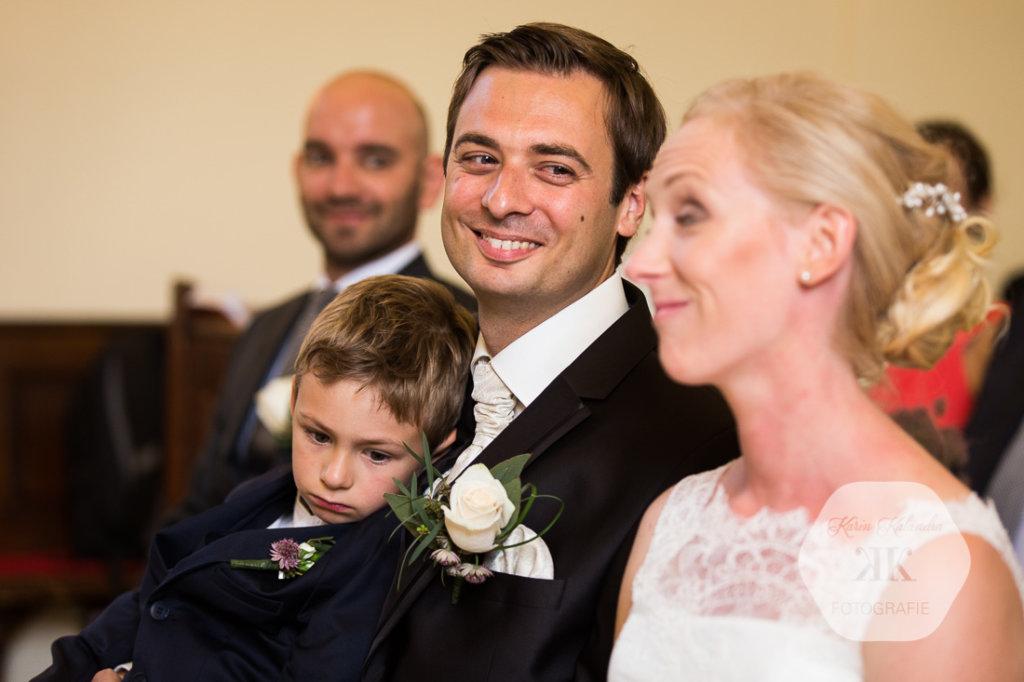 Hochzeitsreportage Astrid & Thomas #9