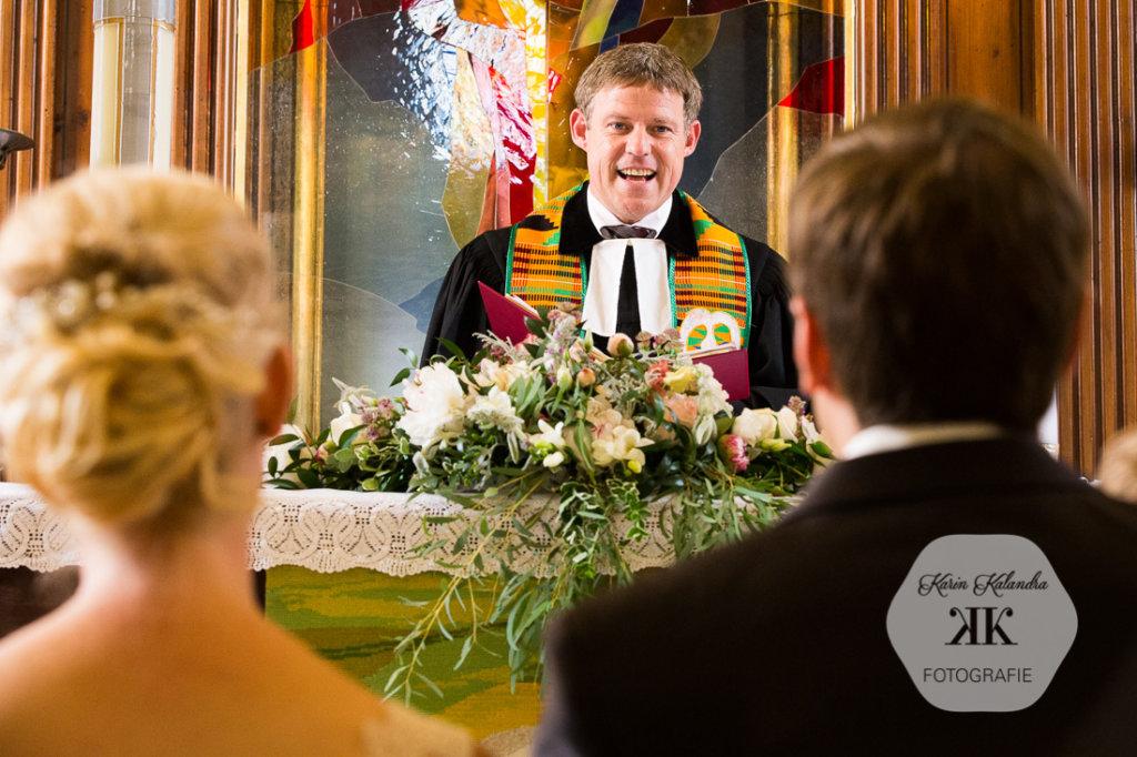 Hochzeitsreportage Astrid & Thomas #7
