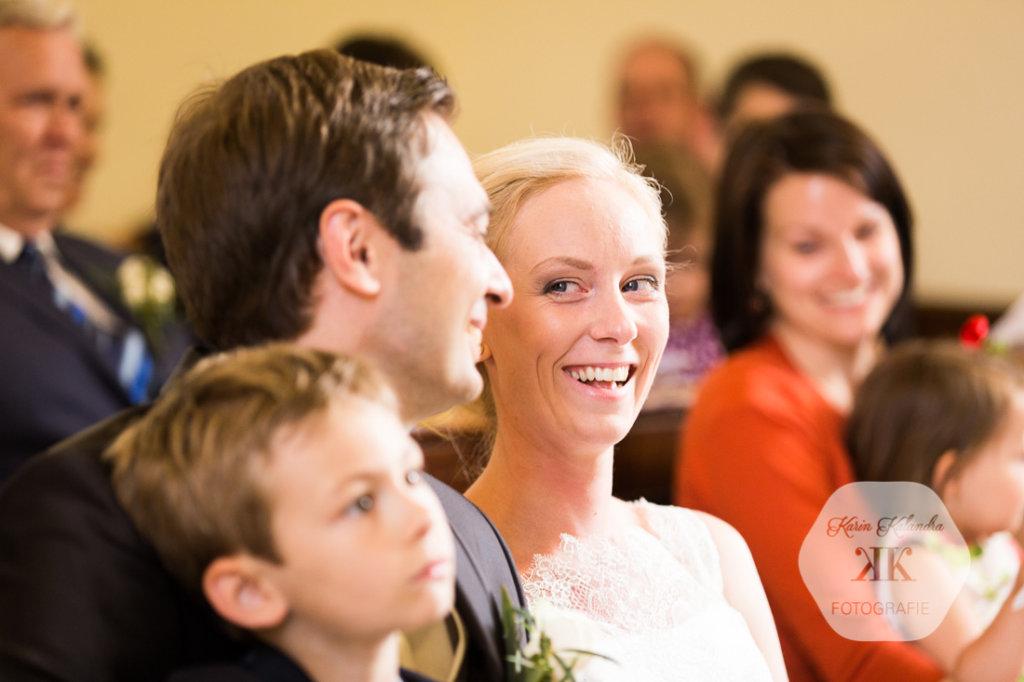 Hochzeitsreportage Astrid & Thomas #10