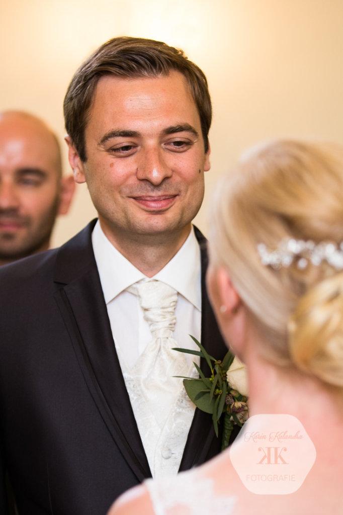 Hochzeitsreportage Astrid & Thomas #12