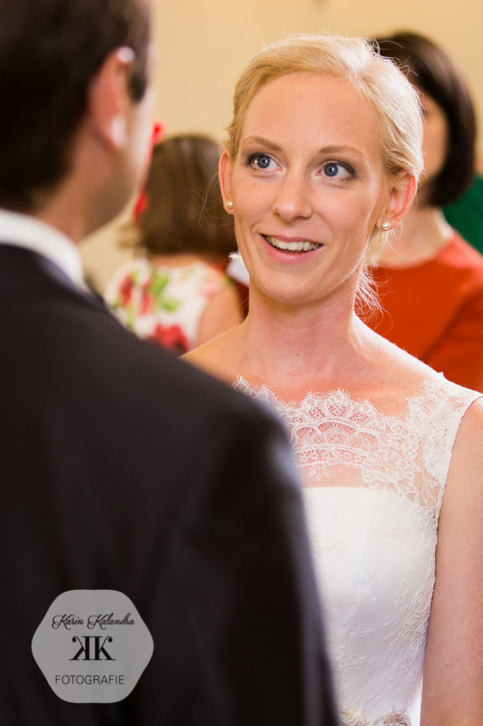 Hochzeitsreportage Astrid & Thomas #13