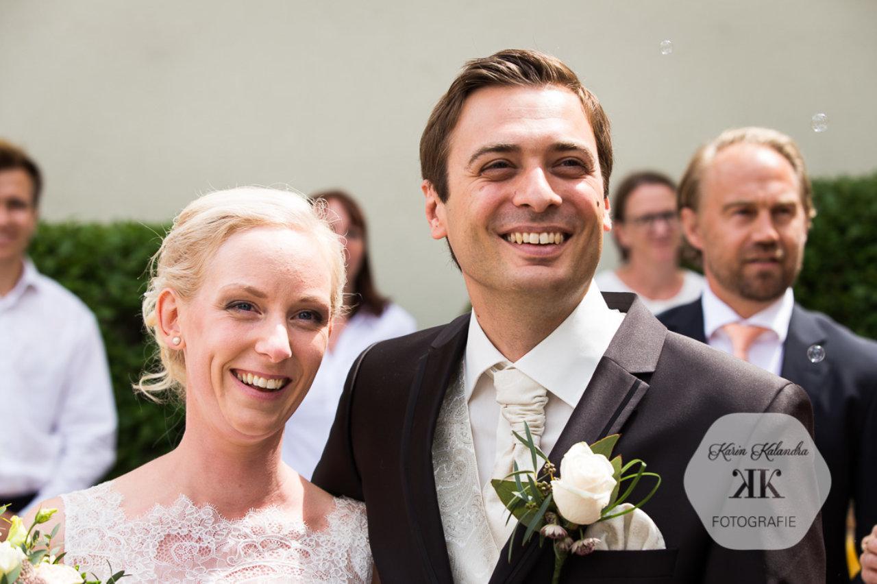 Hochzeitsreportage Astrid & Thomas #23