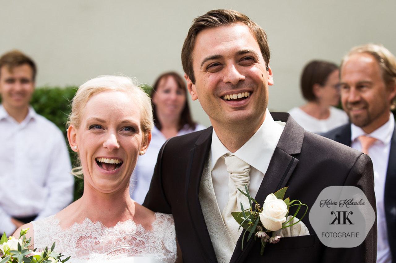 Hochzeitsreportage Astrid & Thomas #24