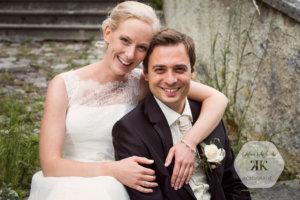 Hochzeitsreportage Astrid & Thomas #28