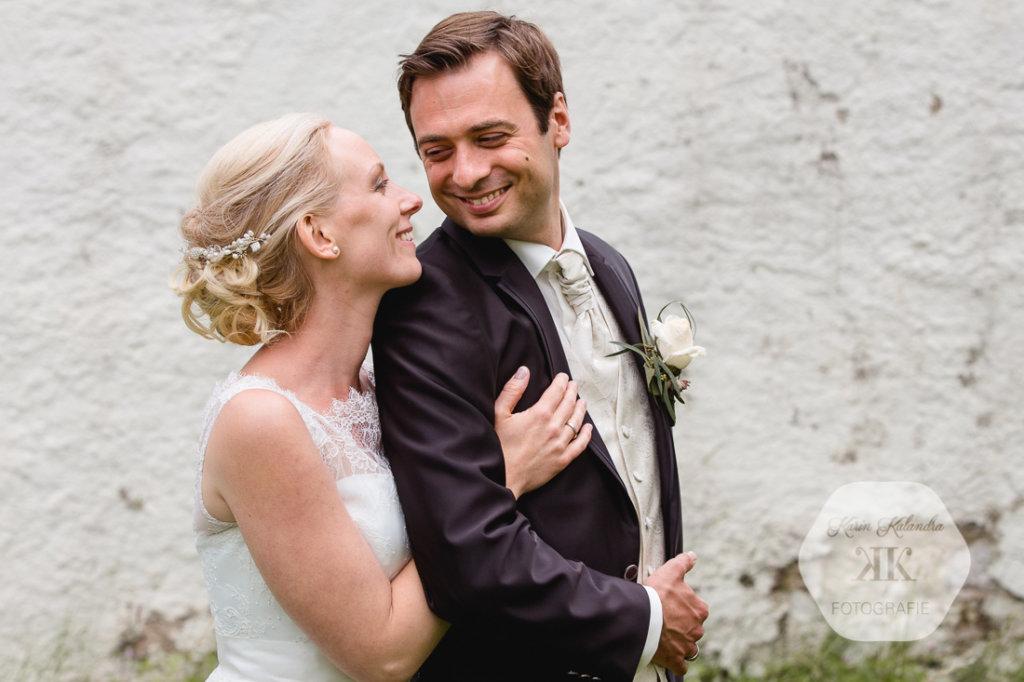 Hochzeitsreportage Astrid & Thomas #29