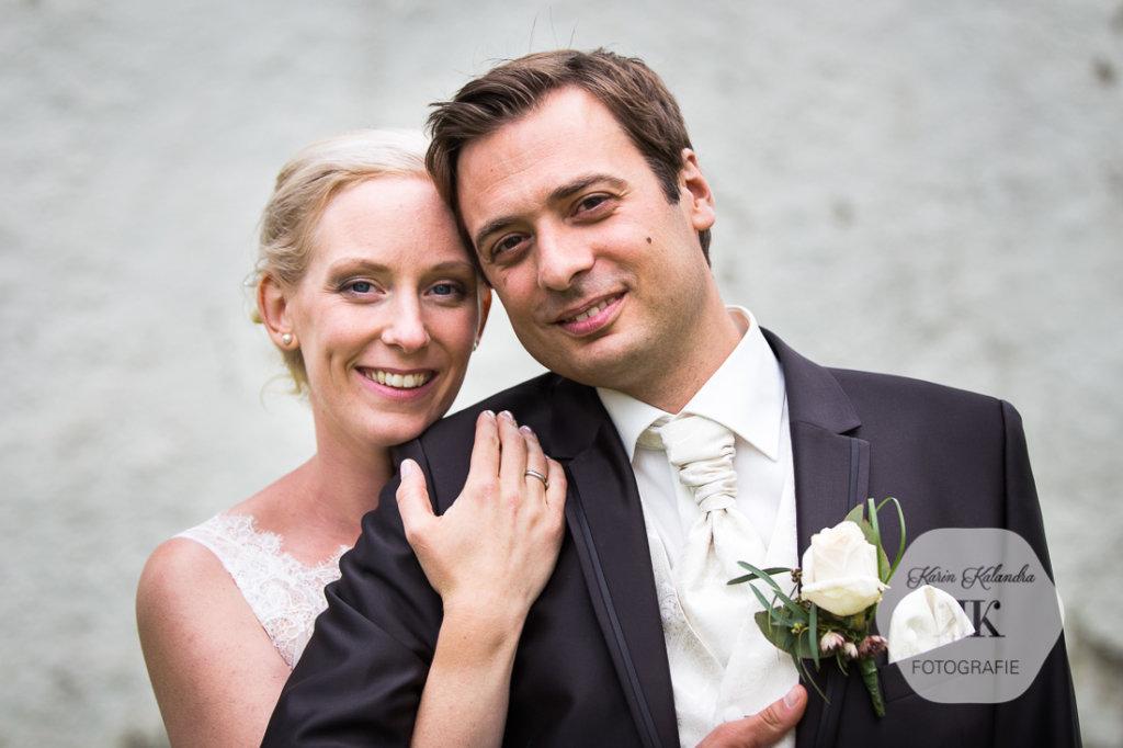 Hochzeitsreportage Astrid & Thomas #30