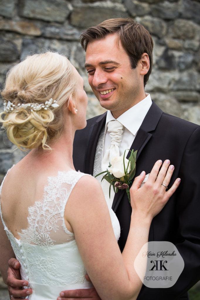 Hochzeitsreportage Astrid & Thomas #31