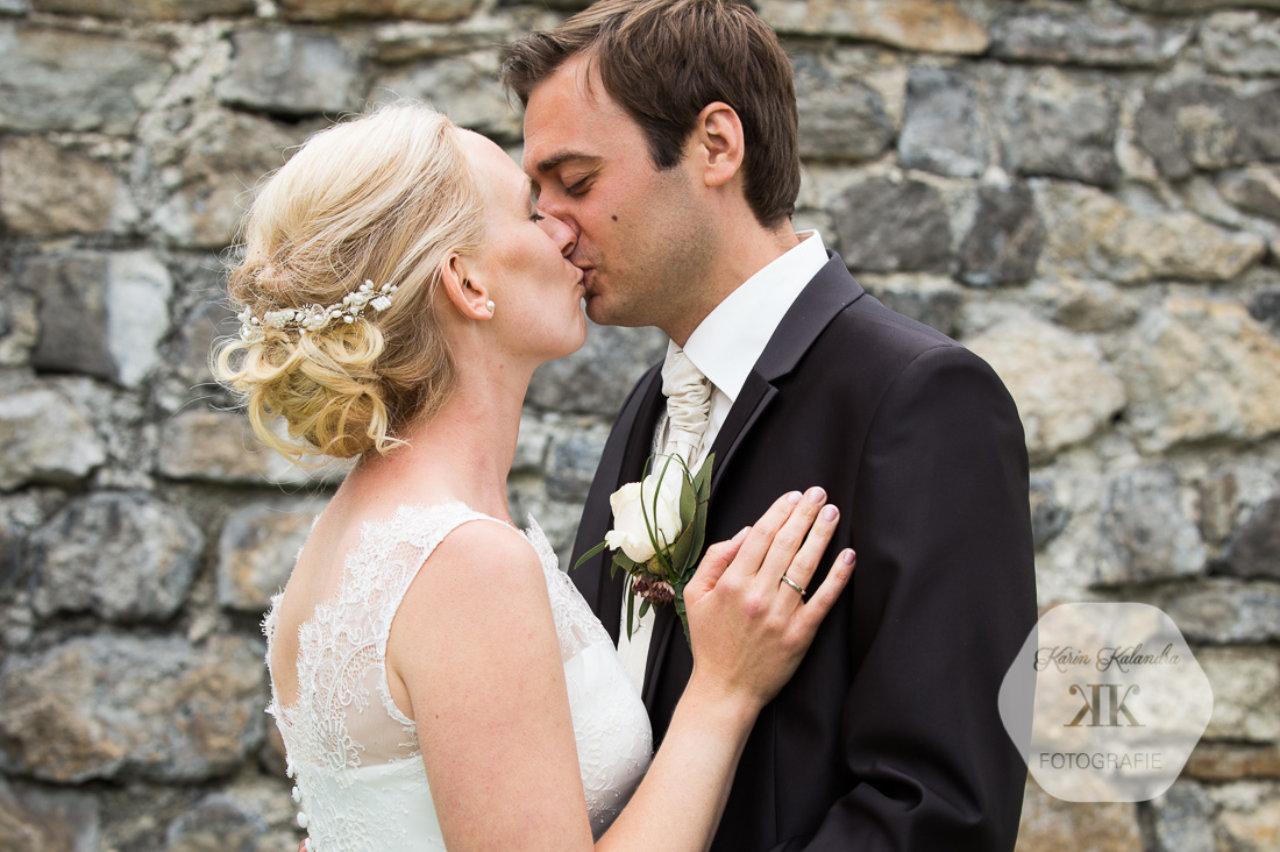 Hochzeitsreportage Astrid & Thomas #32