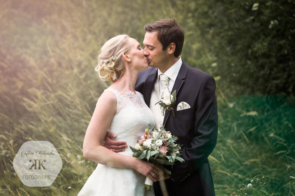 Hochzeitsreportage Astrid & Thomas #35