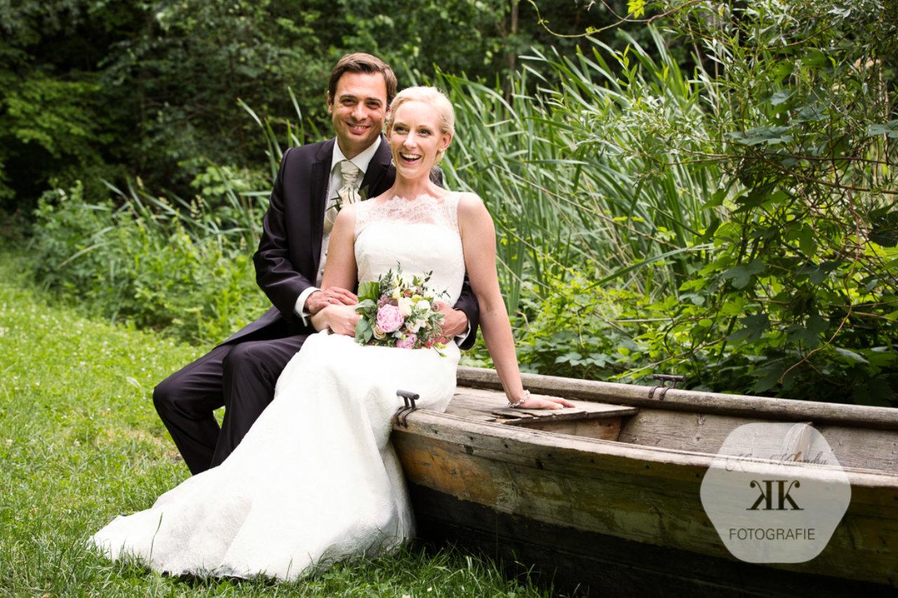 Hochzeitsreportage Astrid & Thomas #36