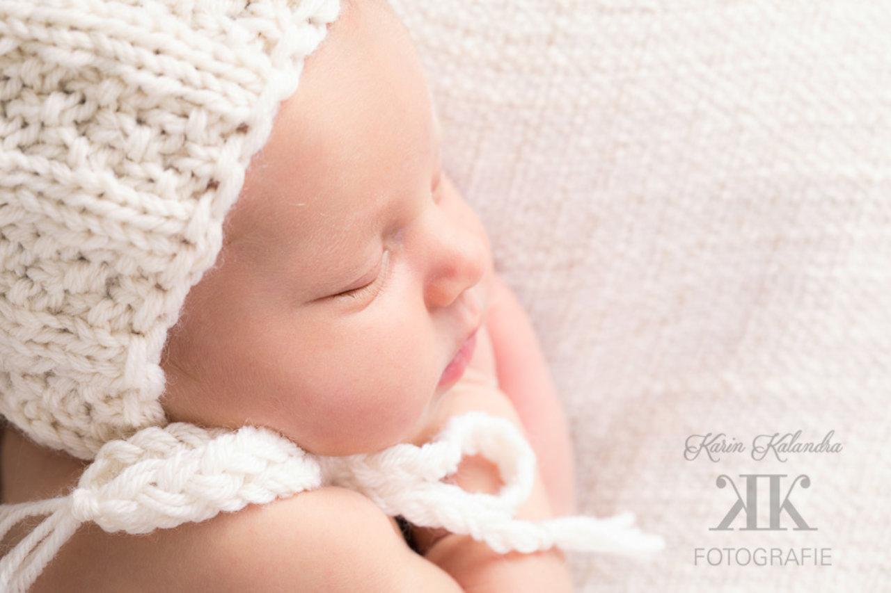 Neugeborenenfotos Wien #9