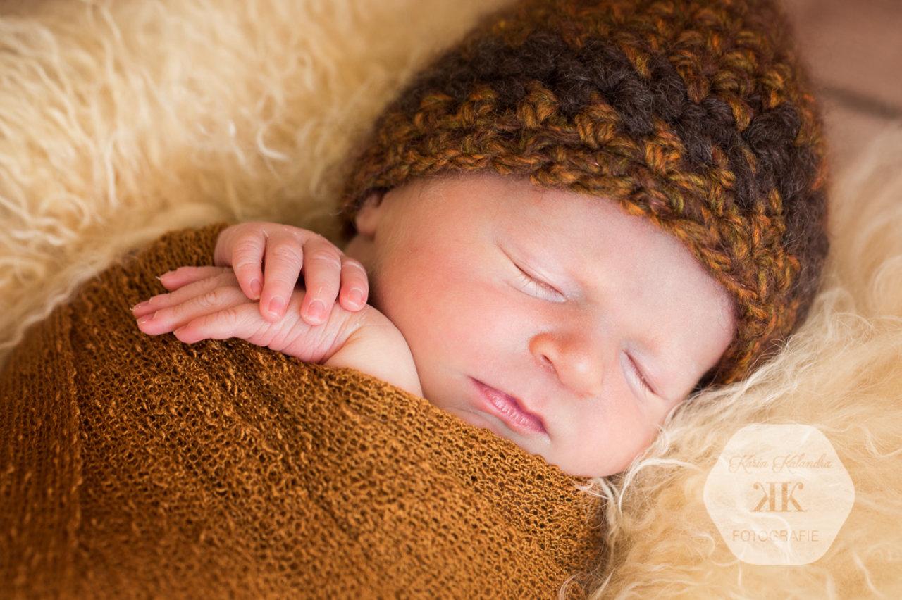 Baby-Fotoshooting #2