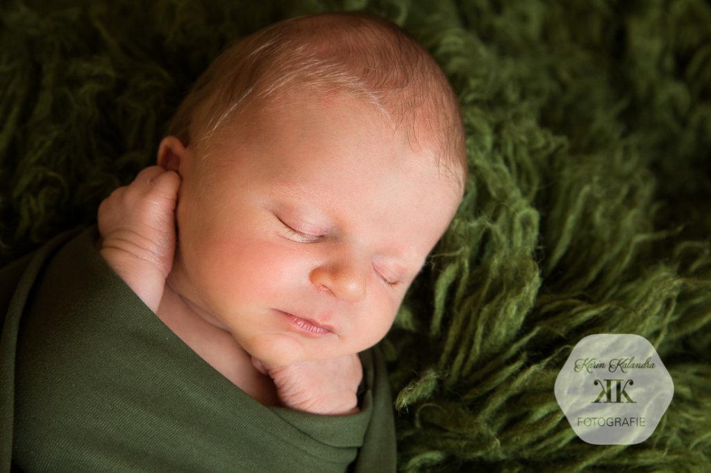 Baby-Fotoshooting #9