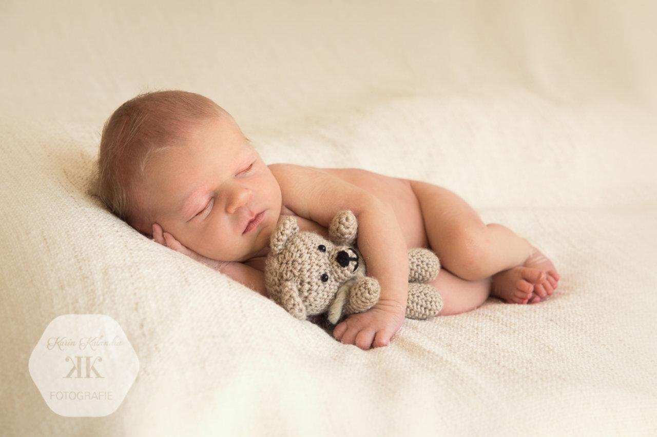 Baby-Fotoshooting #11