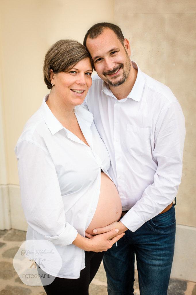 Schwangerschaftsfotos #6