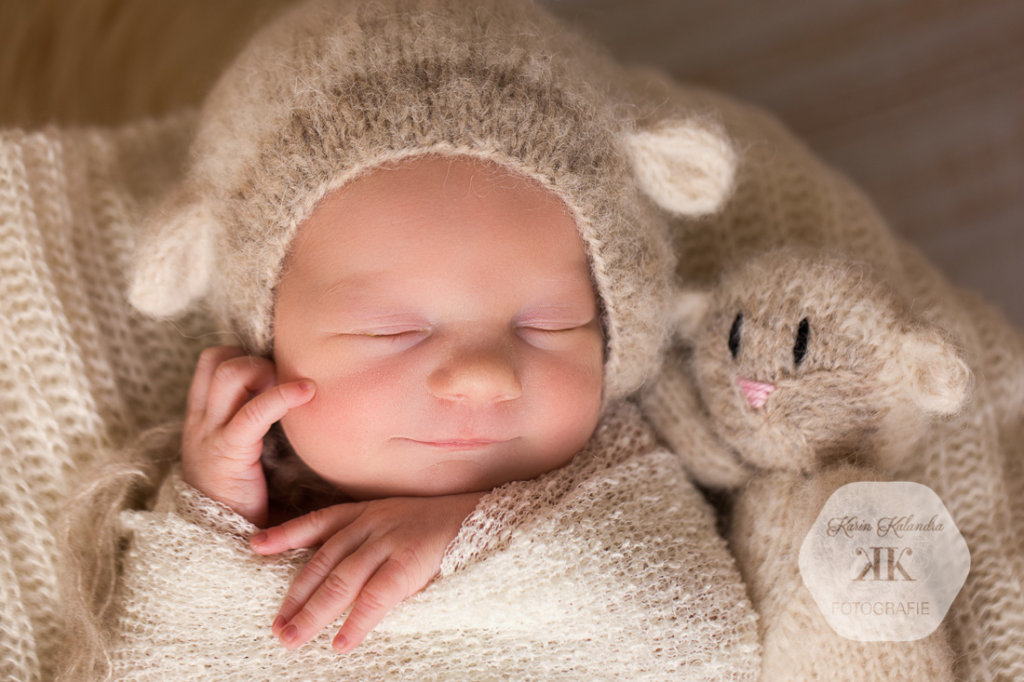 Babyfotografie Wien #3