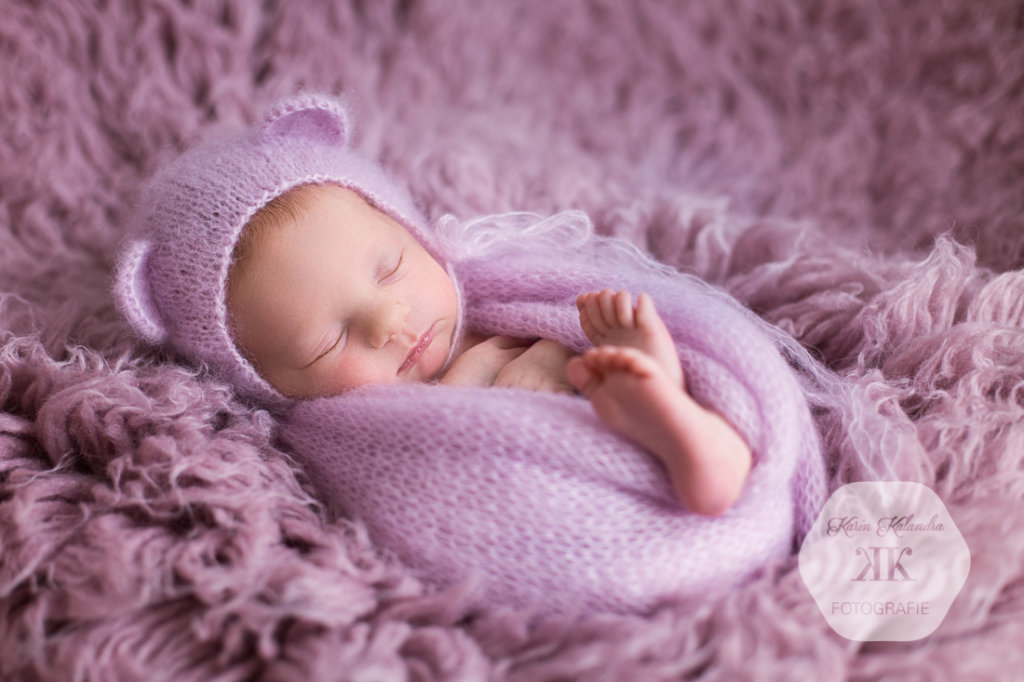 Babyfotografie Wien #5