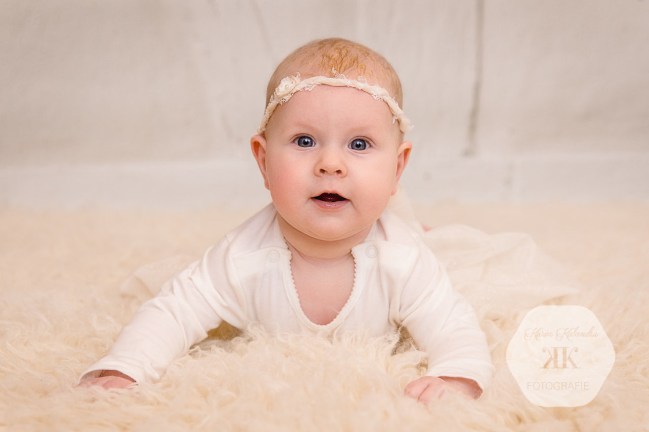 Babyfotografie #2