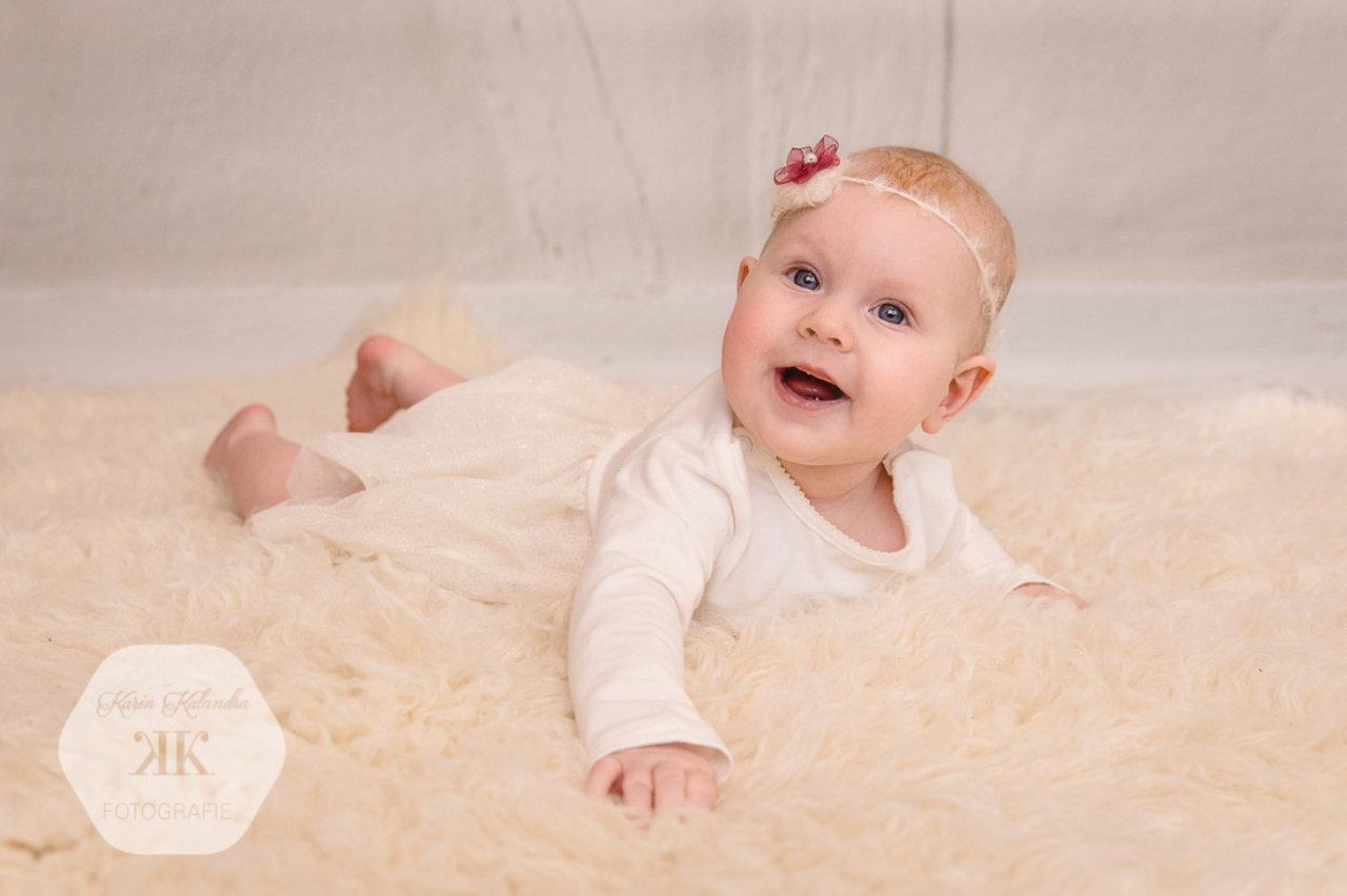 Babyfotografie #3
