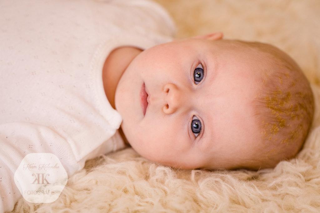 Babyfotografie #6