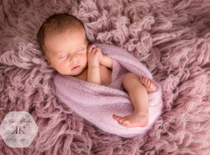 Babyfotografie Wien – Sophia – 11 Tage jung