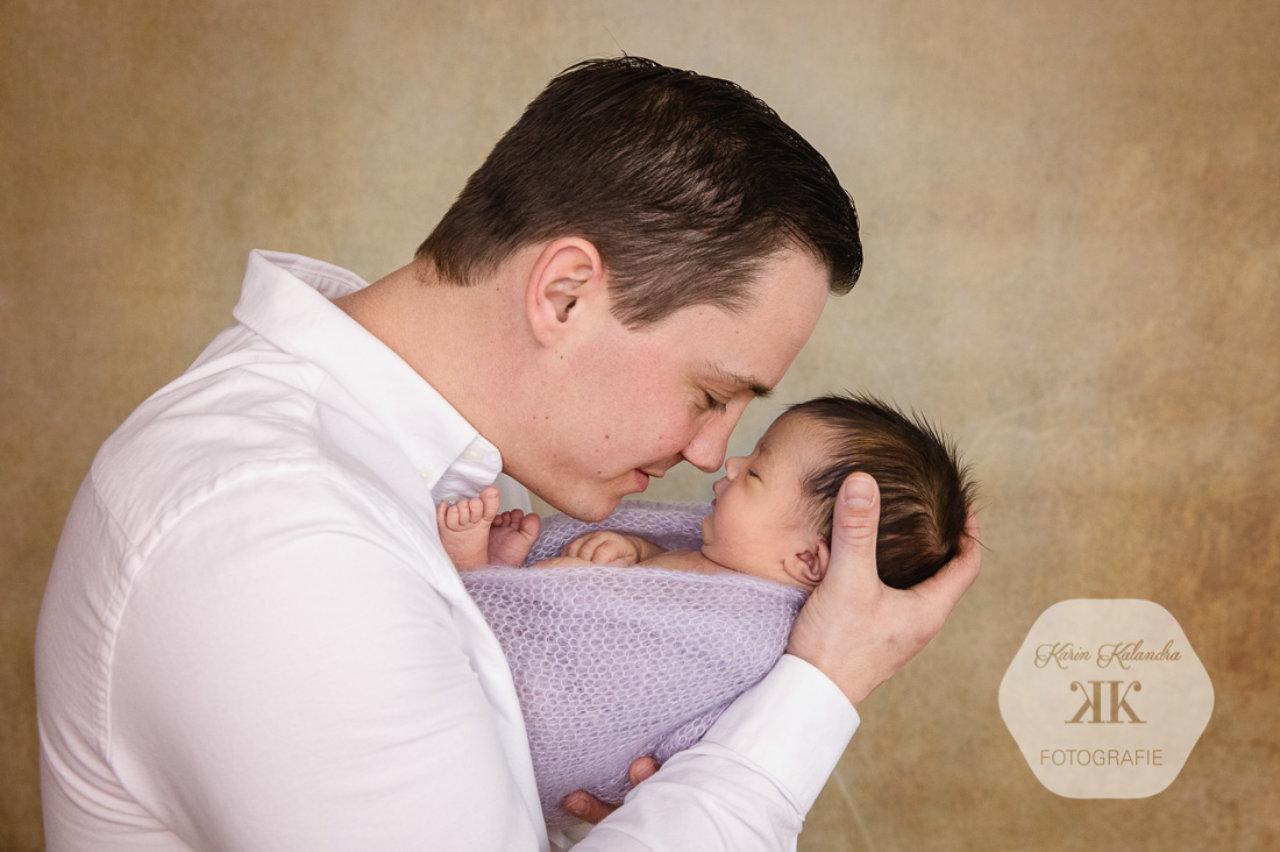 Newborn Fotoshooting #7