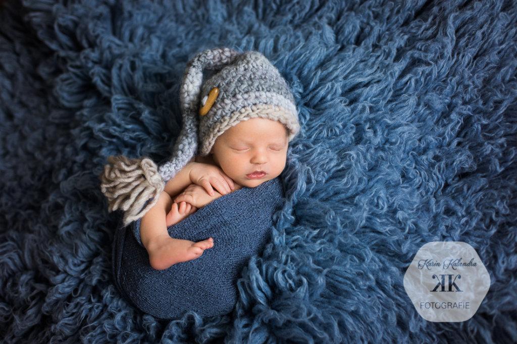 Newbornfotoshooting #4