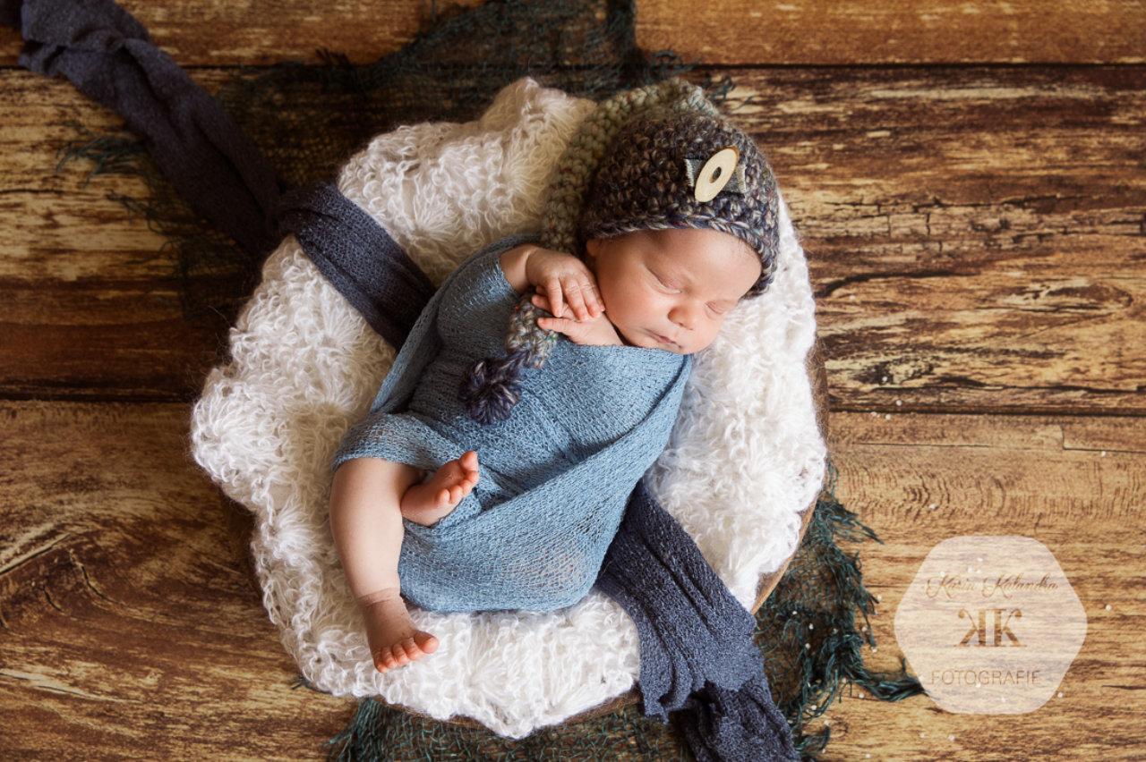 Babybilder #5