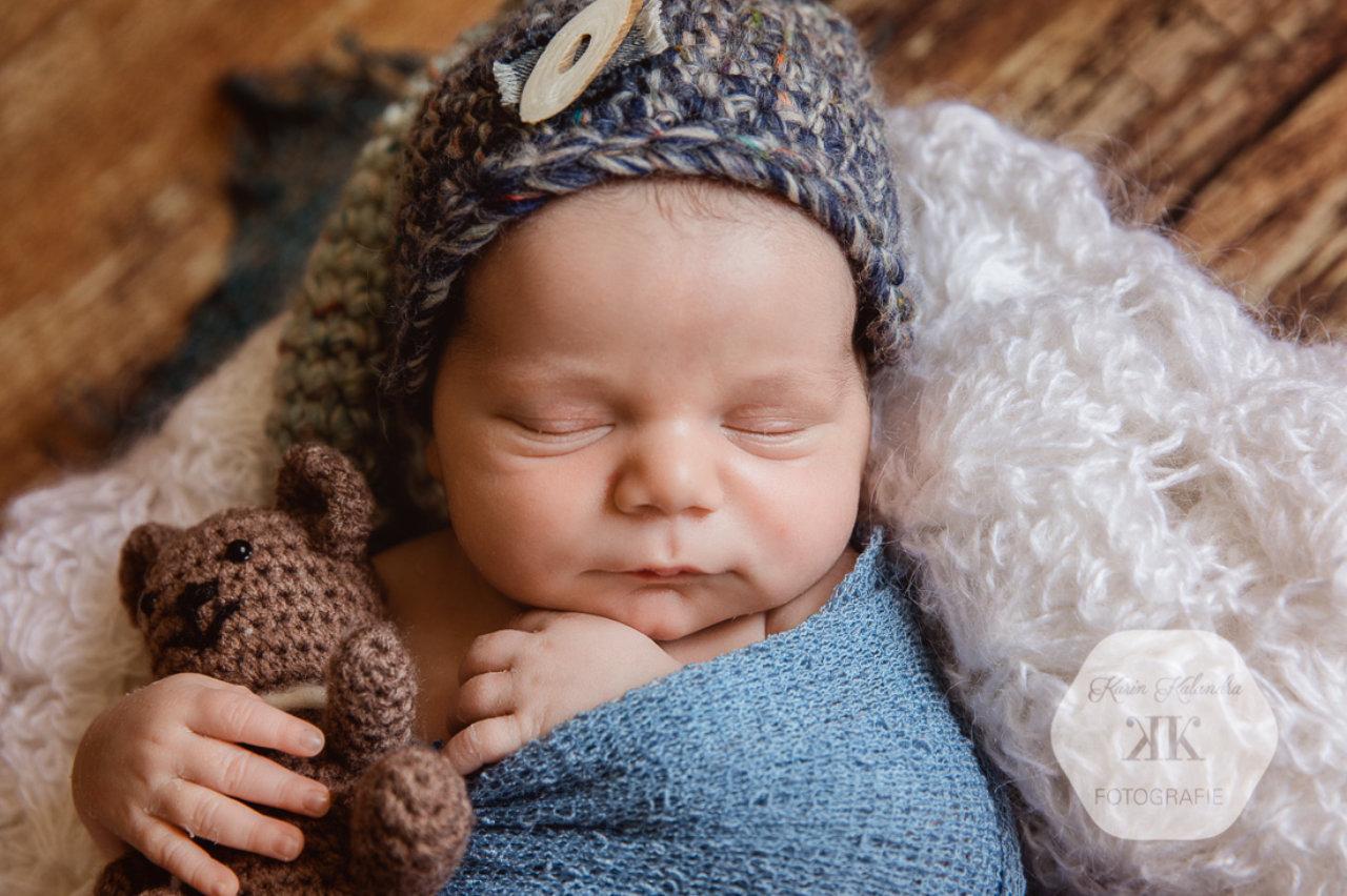 Babybilder #7